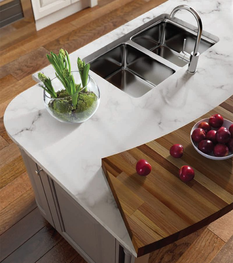 Kitchen Goals Heretomakelifeeasy: Design, Manufacture & Fitting Of Kitchens And Bedrooms In