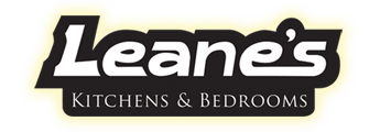 Leane's Kitchens and Bedrooms