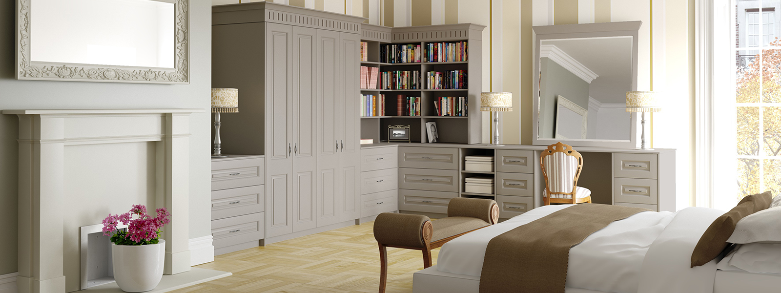 bedrooms select another bedroom bedrooms classic stone grey bedrooms