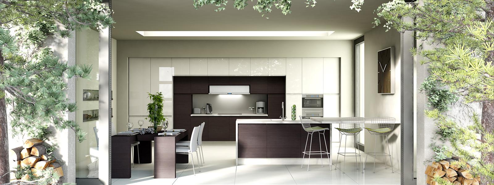 Embossed-Dark-Oak-&-Ivory-High-Gloss-600-v3